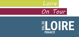 loireontour, back to the home page